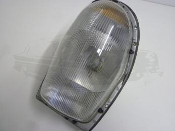 main headlight early version