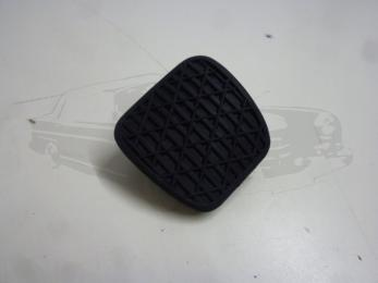 rubber pad clutch / brake