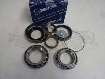 rep.kit rear wheel bearing