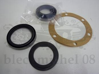 wheel bearing repair kit
