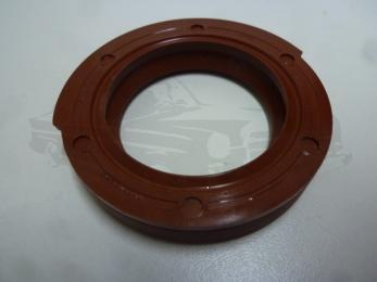 front crankshaft seal ring