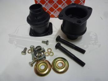 repair kit for sub-frame front axle