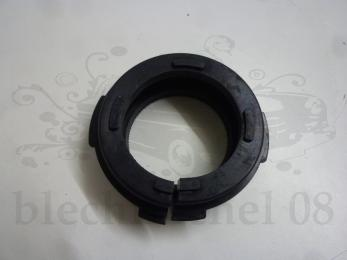 rubber ring for fuel pump