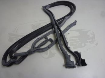 door seal kit new