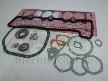 complete engine gasket set 230SL M127.981