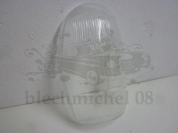 lens / glas lighting unit Bosch new LHD