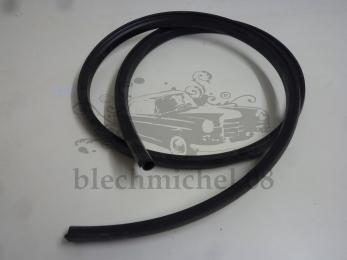 rear softtop seal