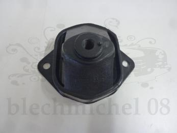 engine mount / gearbox mount