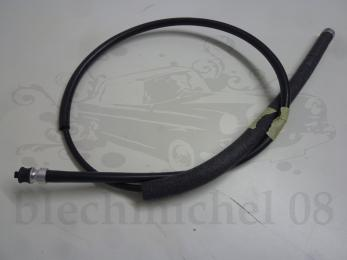 speedo cable 1330mm