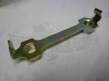 holder for brake caliper