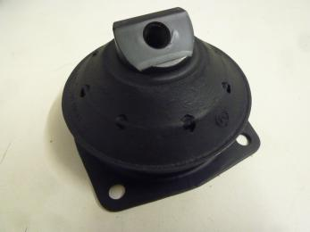 engine mount right or left  side
