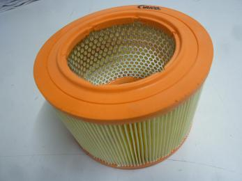 air filter for carburator engines