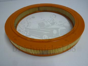 original MANN air filter for carburator engines